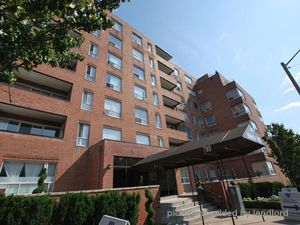 780 eglinton ave w toronto on 3 bedroom for rent - 3 bedroom apartments for rent toronto ...