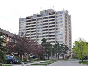 3+ Bedroom apartment for rent in OAKVILLE