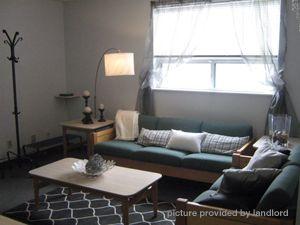 3+ Bedroom apartment for rent in PETERBOROUGH