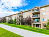 170 ST NW-95 AVE NW (Edmonton apartment)