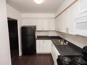 40 Delisle Ave Toronto ON 2 Bedroom for rent Toronto Apartments