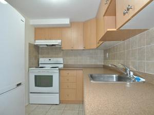 HWY 410-WILLIAMS PARKWAY, Brampton , ON : 1 Bedroom for ...