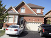 HWY 410-WILLIAMS PKWY (BRAMPTON apartment)