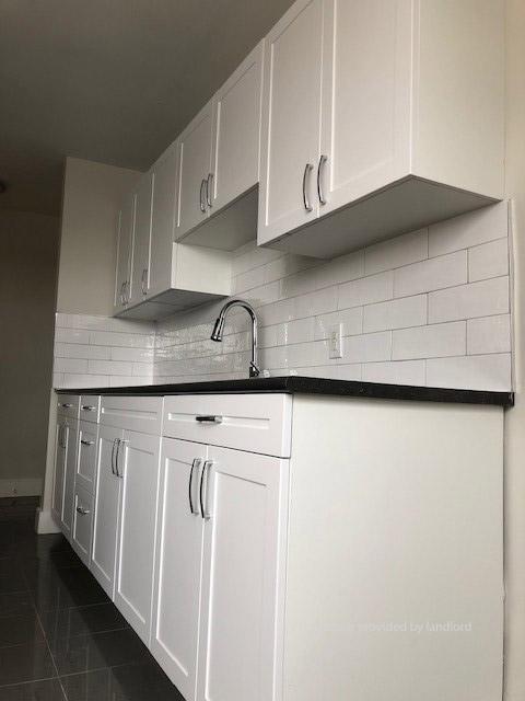278 St Vincent Street, BARRIE, ON : 1 Bedroom for rent ...