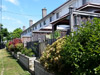 LIVERPOOL-BAYLY (PICKERING apartment)