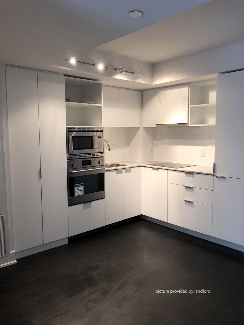 BAY-WELLESLEY, TORONTO, ON : 1 Bedroom for rent -- TORONTO ...