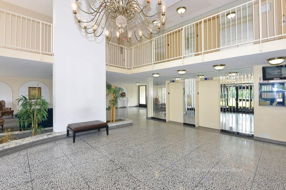 263 dixon rd toronto on 3 bedroom for rent toronto - 3 bedroom apartments for rent toronto ...