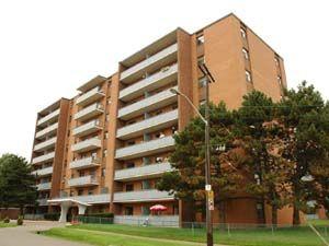 1015 Roosevelt Rd Mississauga On 1 Bedroom For Rent