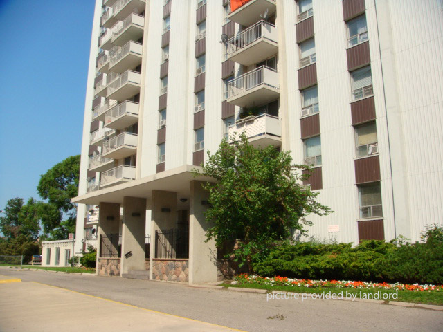2570, 2590 Argyle Rd, MISSISSAUGA , ON : 2 Bedroom for ...
