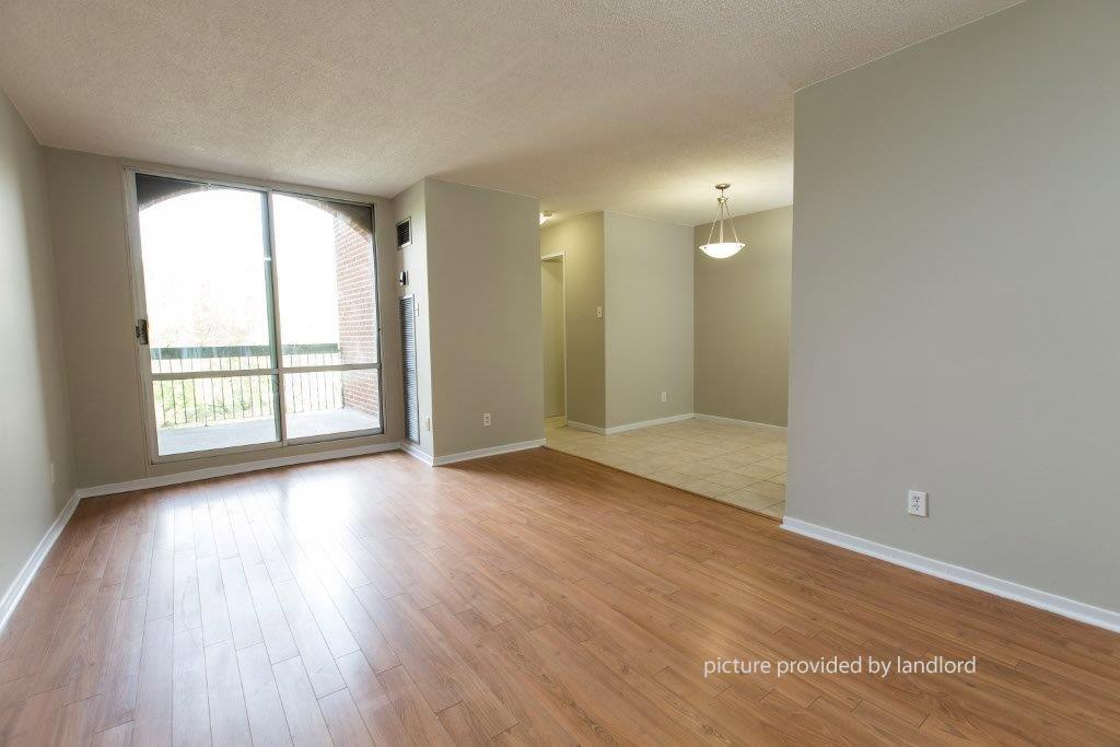 7170, 7230, 7280 Darcel Ave, MISSISSAUGA, ON : 3+ Bedroom ...