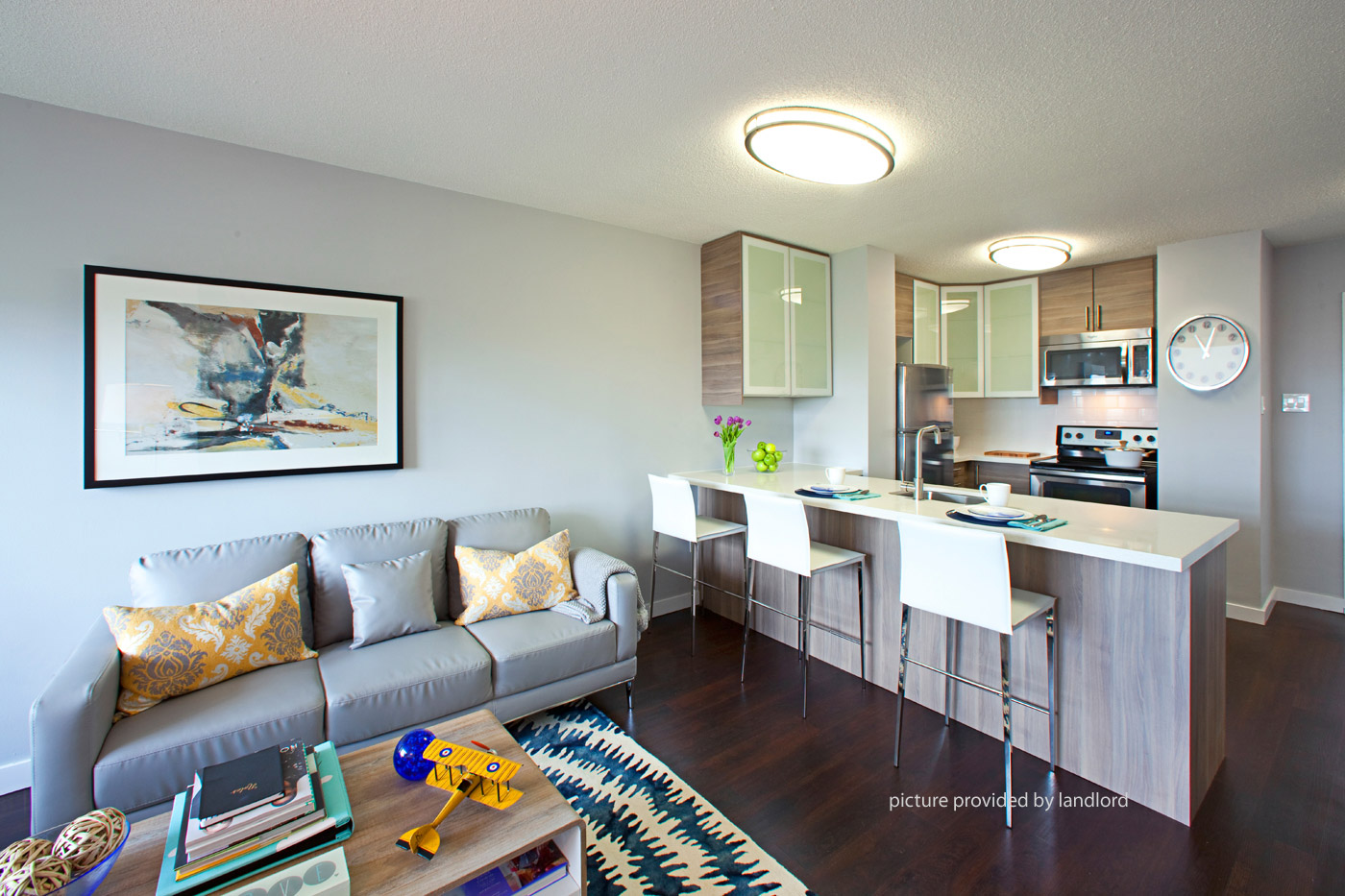 2575 Danforth Ave Toronto On 1 Bedroom For Rent