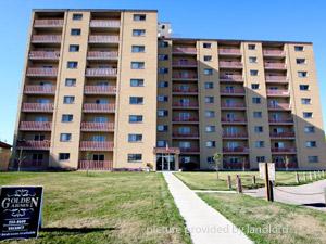 11 St Michael Rd Winnipeg Mb 2 Bedroom For Rent