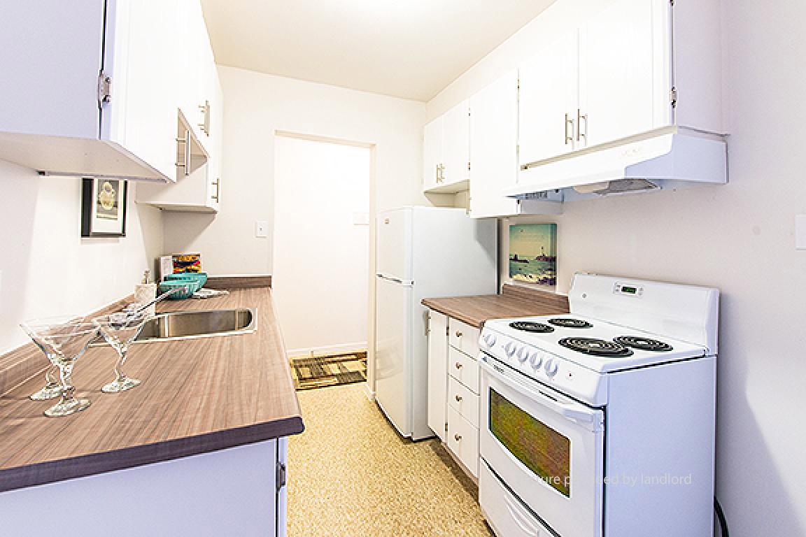 52 Bayswater Pl, KINGSTON , ON : 2 Bedroom for rent ...