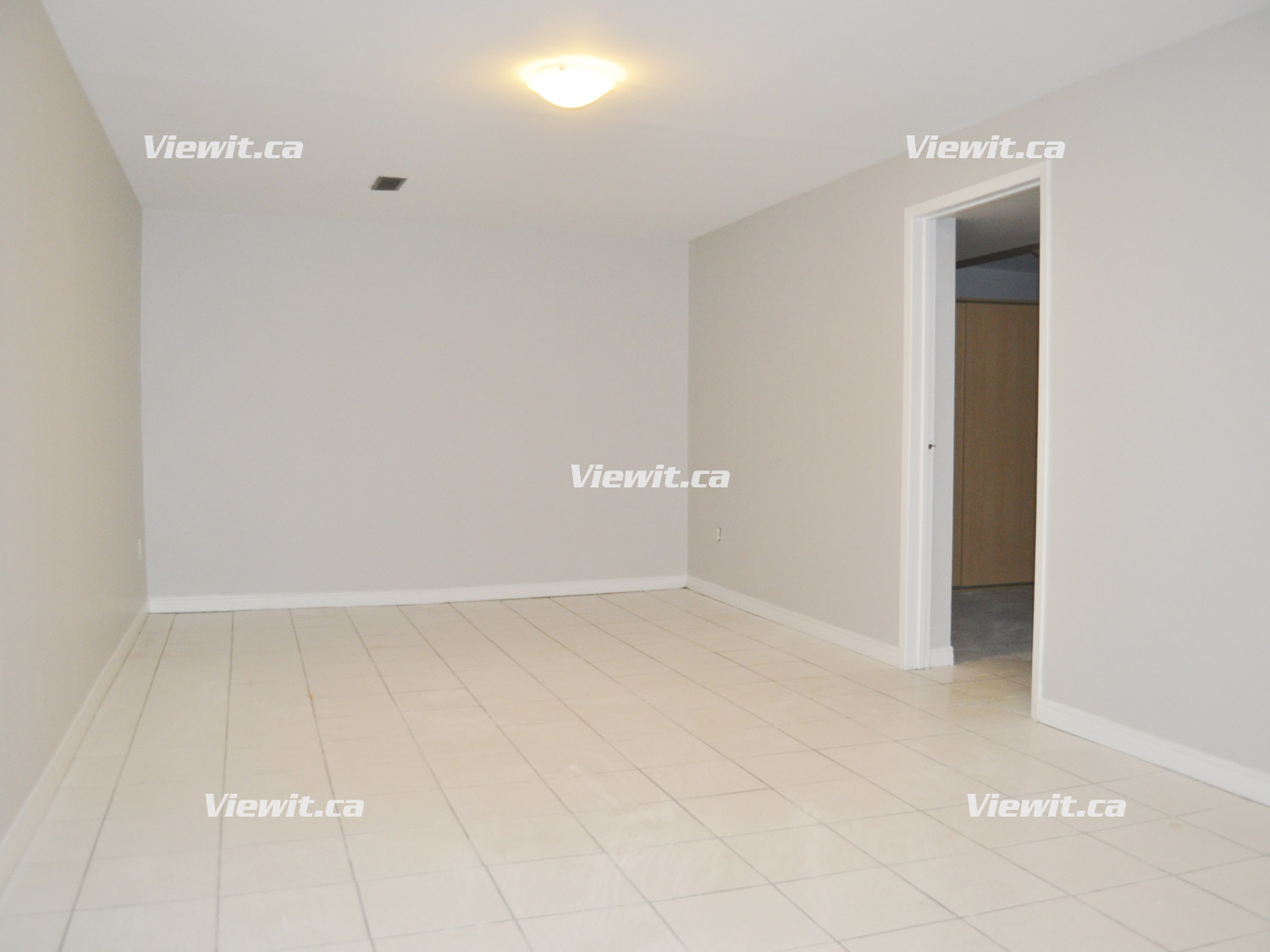 HURONTARIO-CENTRAL PARKWAY, Mississauga , ON : 1 Bedroom ...