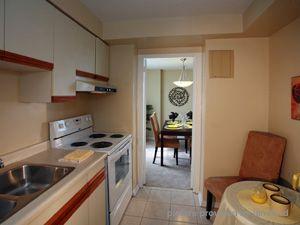 5166 Lakeshore Rd Burlington On 2 Bedroom For Rent Burlington Apartments