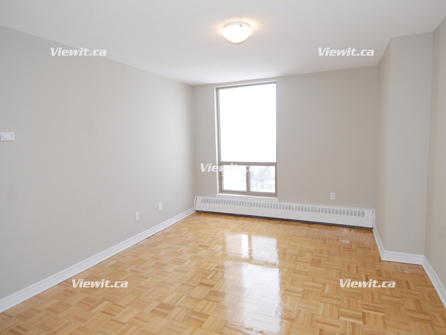 470 Sentinel Rd North York On 2 Bedroom For Rent