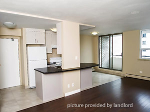 3+ Bedroom apartment for rent in HAMILTON