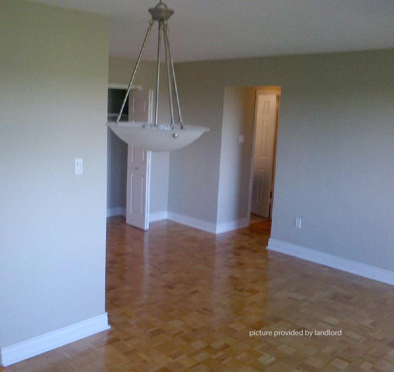 1301 Dundas St E, MISSISSAUGA, ON : 2 Bedroom For Rent
