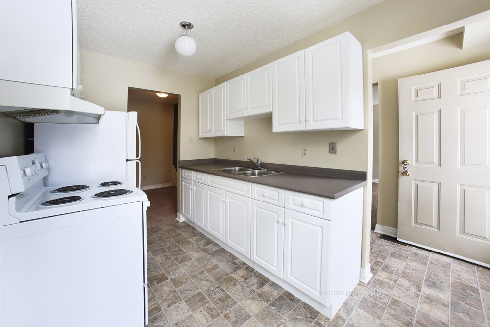 299 Scottsdale Drive, GUELPH , ON : 2 Bedroom for rent ...