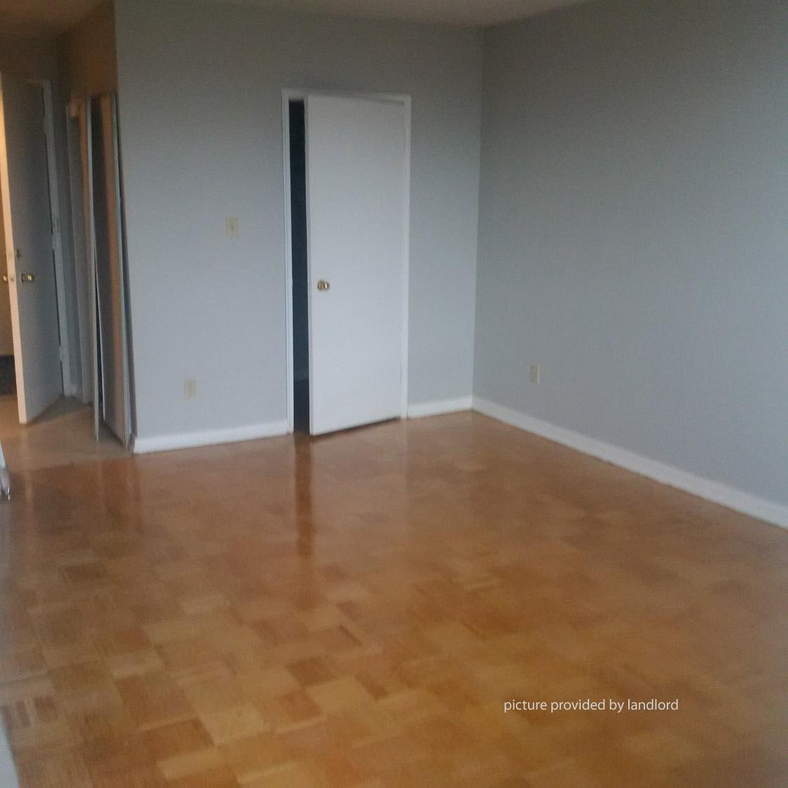 170 Jameson Ave, TORONTO, ON : Bachelor For Rent