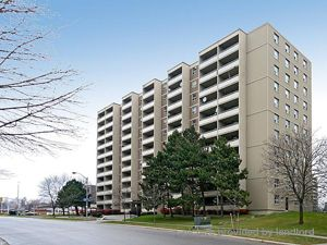 1750 Bloor Mississauga On 3 Bedroom For Rent