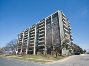 63 Callowhill Drive Etobicoke On 3 Bedroom For Rent