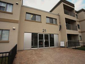 1 Bedroom apartment for rent in KITCHENER