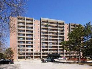 1867 Bloor Street East Mississauga On 1 Bedroom For