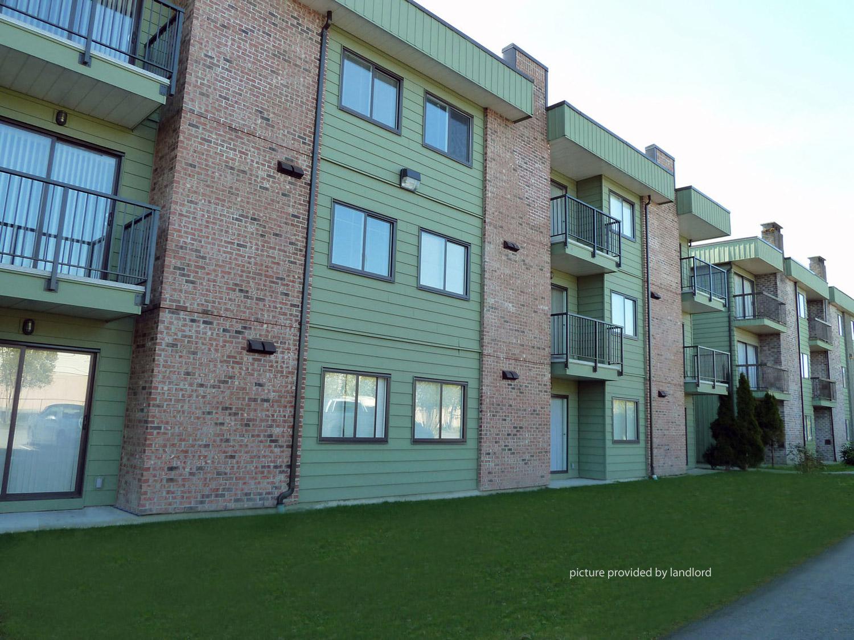 hall99a surrey bc  2 bedroom for rent  surrey apartments