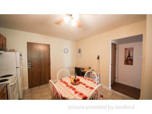 9 Gordon St Moncton Nb 1 Bedroom For Rent Moncton Apartments