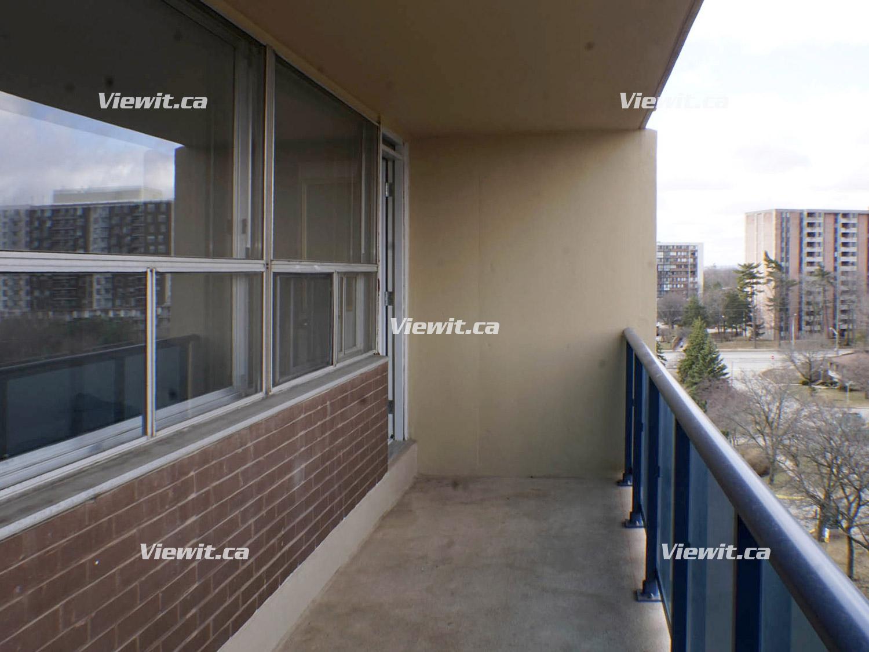 350 Lynnwood Dr, OAKVILLE , ON : 1 Bedroom for rent ...