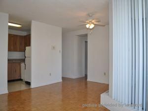 1547 Mississauga Valley Blvd, MISSISSAUGA , ON : 2 Bedroom ...