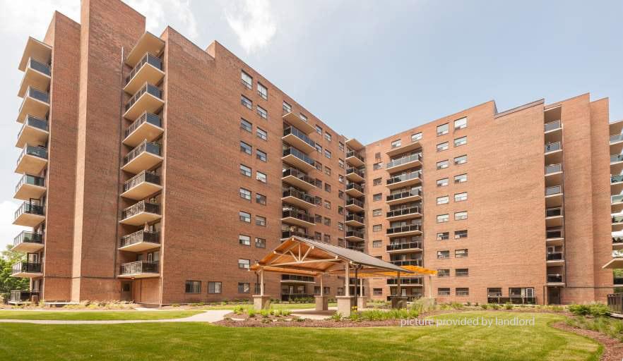 2386-2400 New Street, BURLINGTON, ON : 1 Bedroom for rent ...