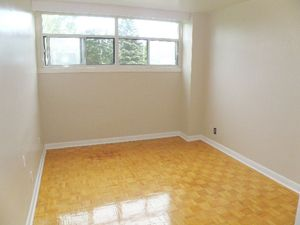 1 Bedroom apartment for rent in OSHAWA