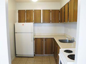 28 Elizabeth St N, MISSISSAUGA, ON : 2 Bedroom for rent ...