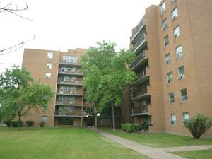 3+ Bedroom apartment for rent in SCARBOROUGH