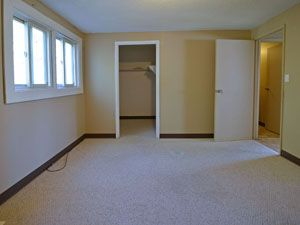 3+ Bedroom apartment for rent in NIAGARA FALLS