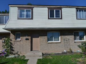 Rental House 8729 Willoughby Dr, Niagara Falls, ON