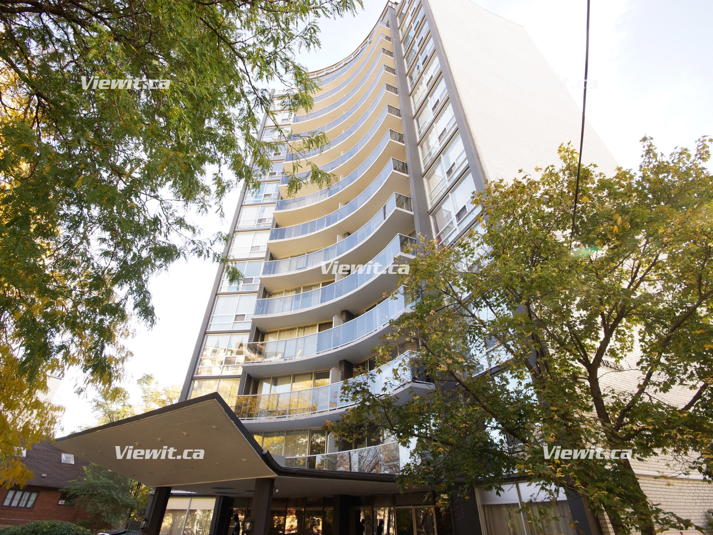 For Rent Yonge Eglinton Toronto 2 Bdrm Viewit 12976