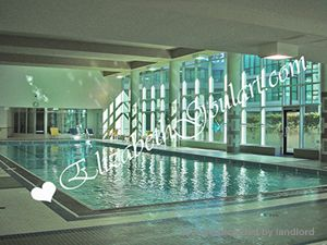 33 Bay St Toronto On 1 Bedroom For Rent Toronto