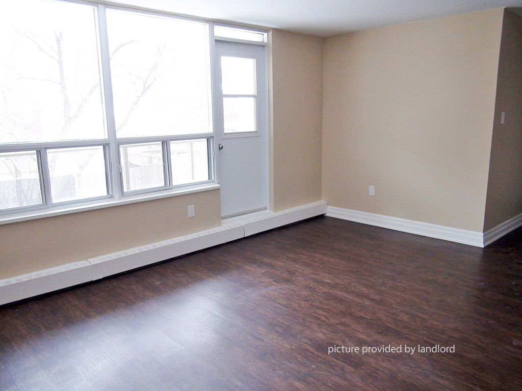 145, 165 Queen St S, HAMILTON, ON : Bachelor for rent ...