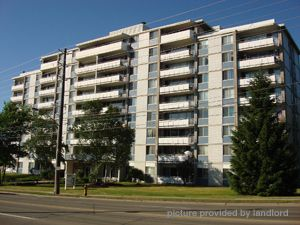 Rental Low-rise 186 Edinburgh Rd S, Guelph, ON