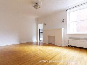 485 King Edward Ave, OTTAWA, ON : 1 Bedroom for rent ...