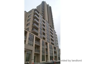 Rental Low-rise 700 King St, London, ON