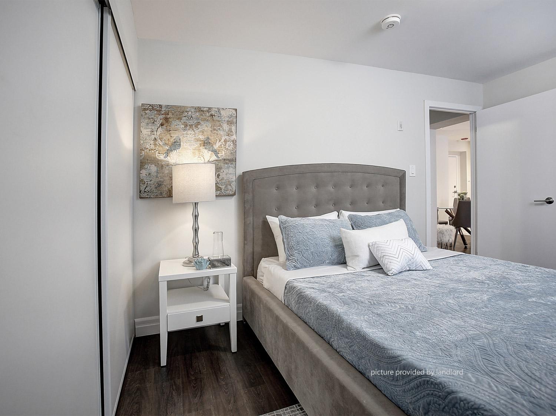 37 Johnson Street, BARRIE, ON : 1 Bedroom for rent ...