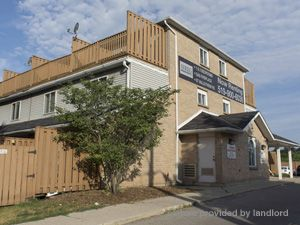Rental House 67 Valleyview Rd, Kitchener, ON