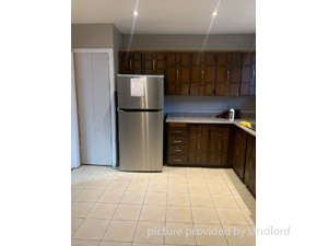 Rental House Port Union-Lawrence, Scarborough, ON