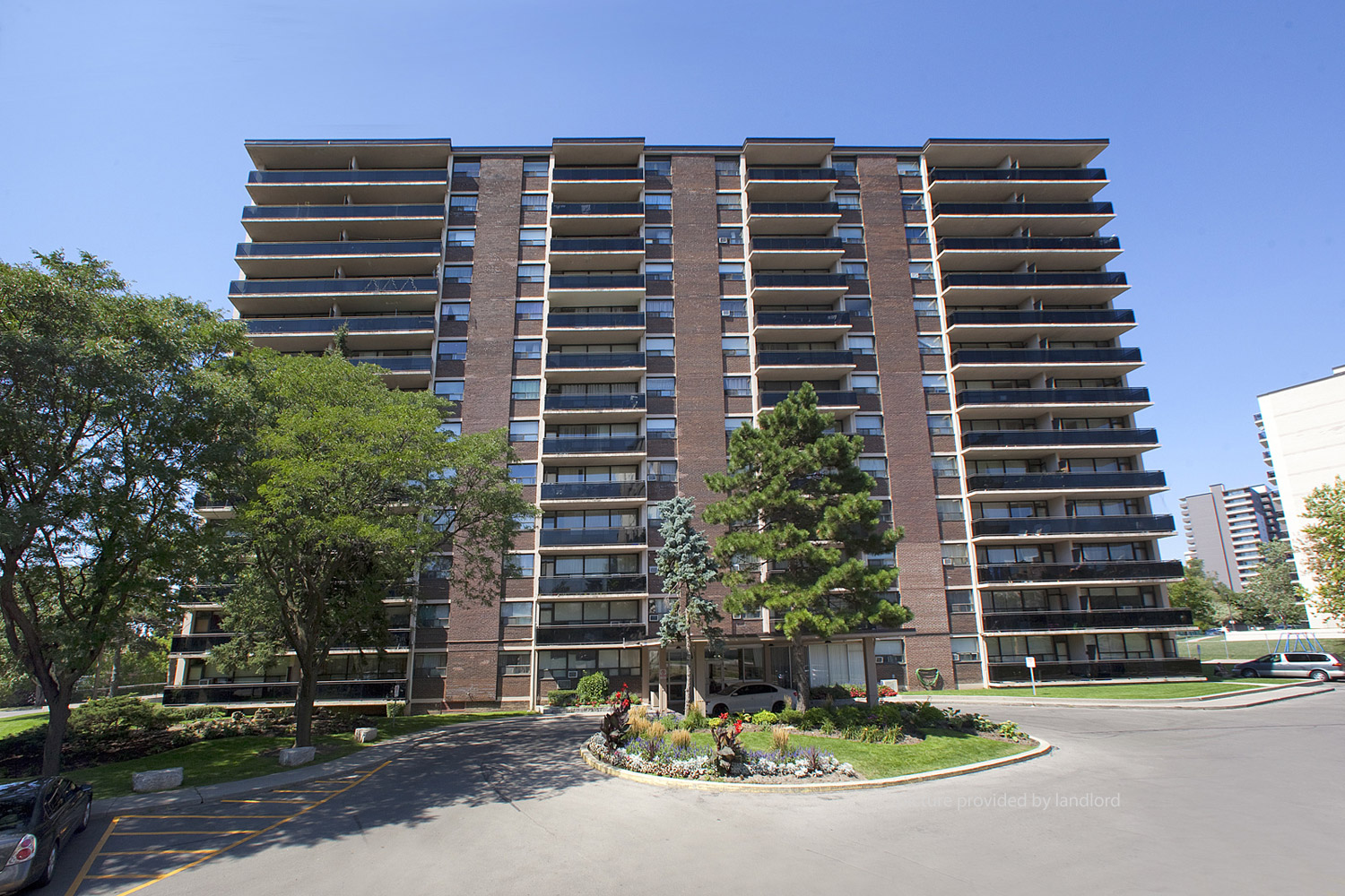12 Rockford Rd, NORTH YORK , ON : 1 Bedroom for rent ...