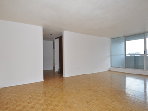 10 Kensington Rd, BRAMPTON , ON : 2 Bedroom for rent ...