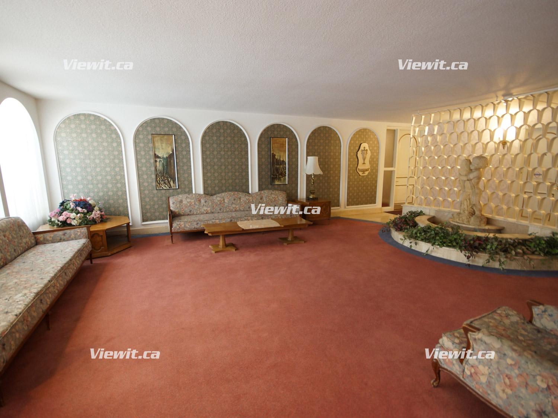 10 shallmar blvd toronto on 3 bedroom for rent - 3 bedroom apartments for rent toronto ...
